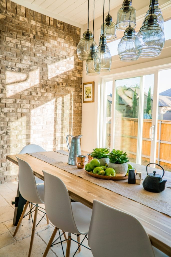 Home Remodeling: Tips To Be Considered