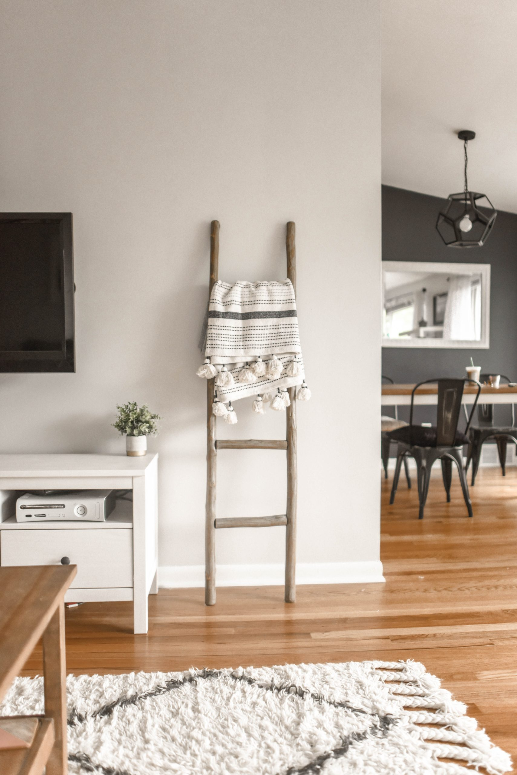 Furnishing Ideas For Your House: Amazing Tips